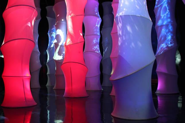 Expo2012 Yeosu Korea Exhibitor Online